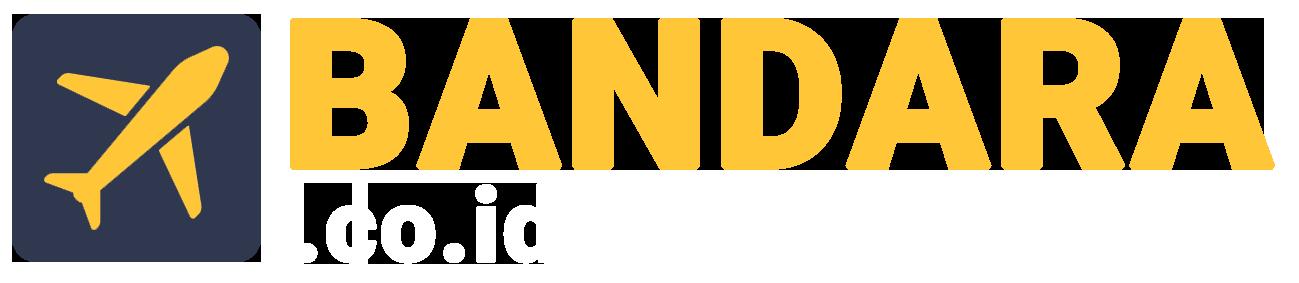 Bandara.co.id